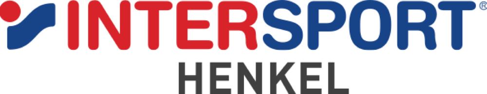 INTERSPORT Henkel