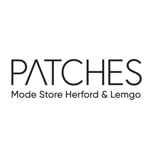 PATCHES Modestore
